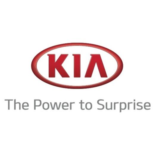Pickerings Kia Service (Townsville) | car dealer | 797 Flinders St, Townsville City QLD 4810, Australia | 0747265555 OR +61 7 4726 5555