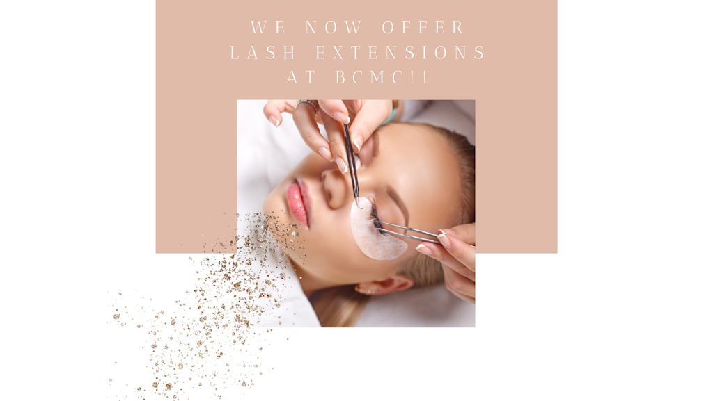 Bayside Cosmetic Medicine Clinic (BCMC) | beauty salon | 1/123 Link Rd, Victoria Point QLD 4165, Australia | 0736678970 OR +61 7 3667 8970