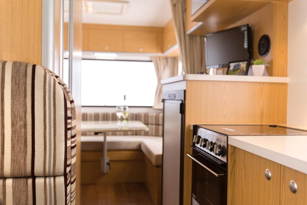 Apollo Caravan & RV Sales - Adelaide | car dealer | 583 Grand Junction rd and, Gepps Cross SA 5094, Australia | 1800825867 OR +61 1800 825 867