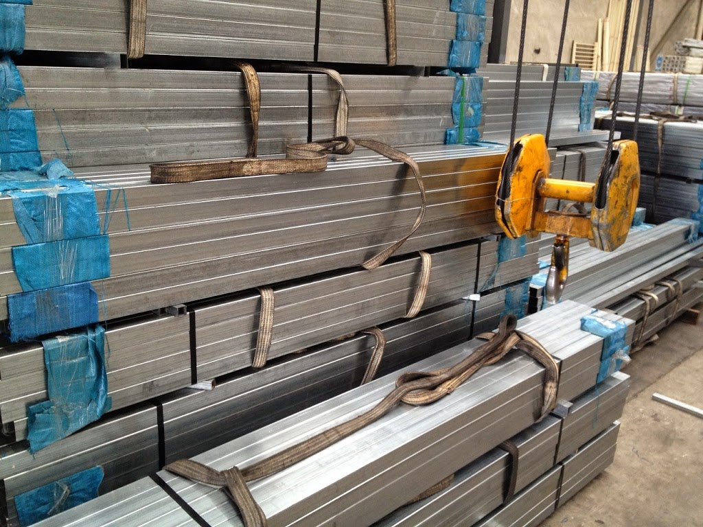 Budget Metals   store   4 Smoothy Pl, Arndell Park NSW 2148, Australia   0296768022 OR +61 2 9676 8022