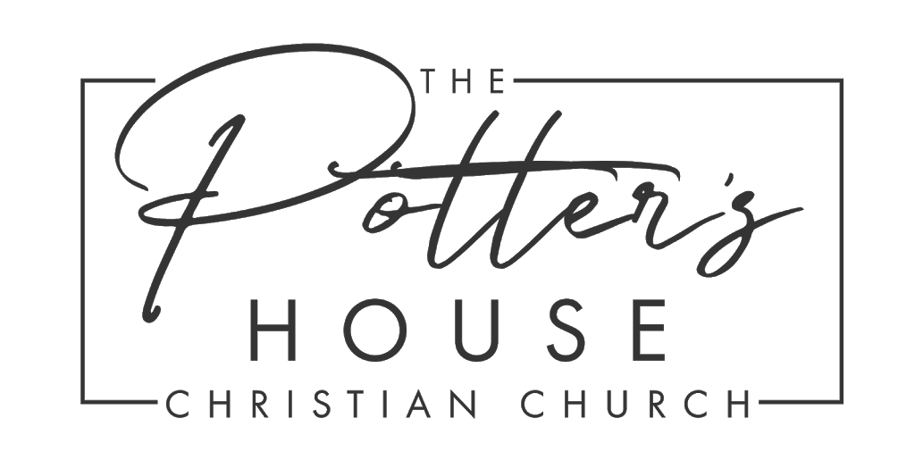 The Potters House Christian Church Sunshine Coast | church | 176 Ballinger Rd, Buderim QLD 4556, Australia | 0423710491 OR +61 423 710 491