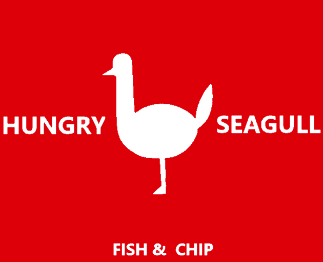 Hungry Seagull | meal takeaway | 2/3 Parkes Cres, Callala Beach NSW 2540, Australia | 0244078583 OR +61 2 4407 8583