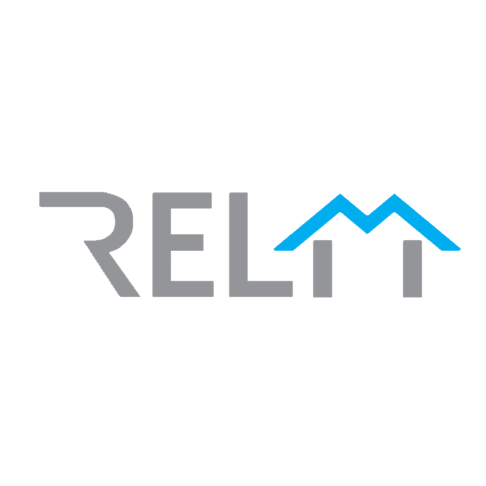 RELM Property Group Pty Ltd | real estate agency | Level 1 Suite 4/92 Majors Bay Rd, Concord NSW 2137, Australia | 0295588574 OR +61 2 9558 8574