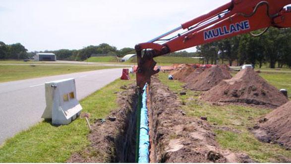 H L Mullane & Son Group of Companies | plumber | 16 Old Maitland Rd, Sandgate NSW 2304, Australia | 0249608999 OR +61 2 4960 8999