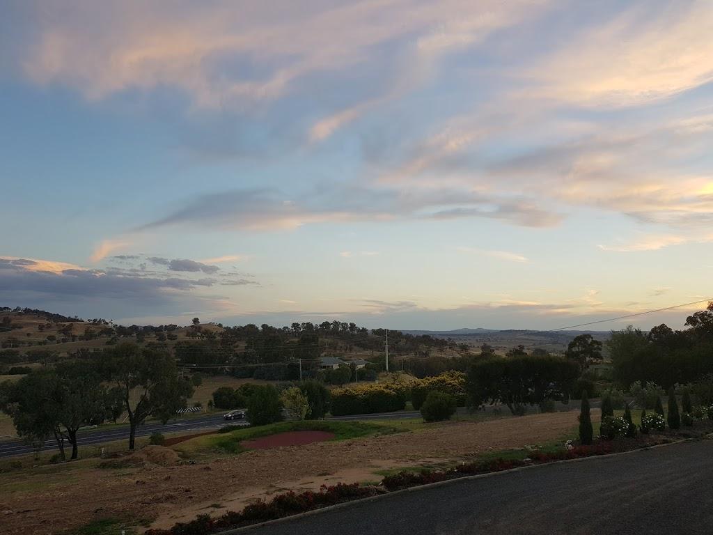 Robin Hill Retreat   lodging   9 Windemere Rd, Robin Hill NSW 2795, Australia   0418991369 OR +61 418 991 369