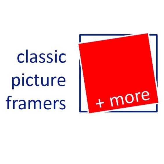 Classic Picture Framers and More   store   Bendigo Showgrounds Market, Holmes Road, Bendigo VIC 3350, Australia   0395439077 OR +61 3 9543 9077