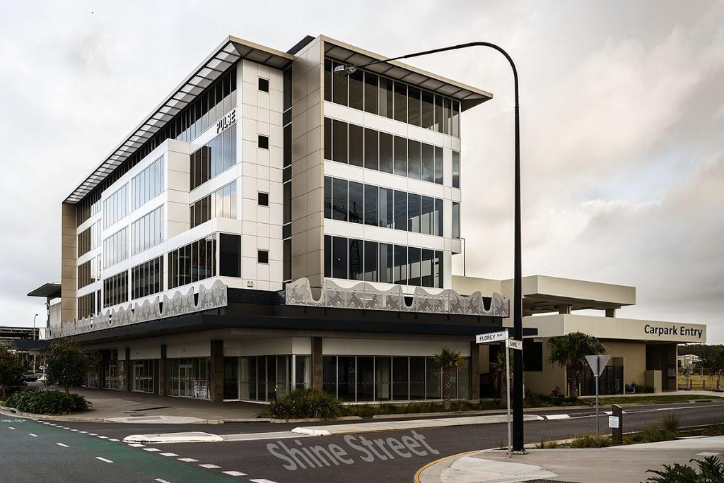 Kawana Medical Imaging | doctor | Pulse Oceanside Medical Building, 11 Eccles Boulevard, 2nd Floor, Birtinya QLD 4575, Australia | 0736485370 OR +61 7 3648 5370