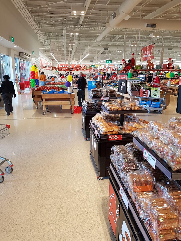 Coles Northam   supermarket   10 Beamish Ave, Northam WA 6401, Australia   0895875700 OR +61 8 9587 5700