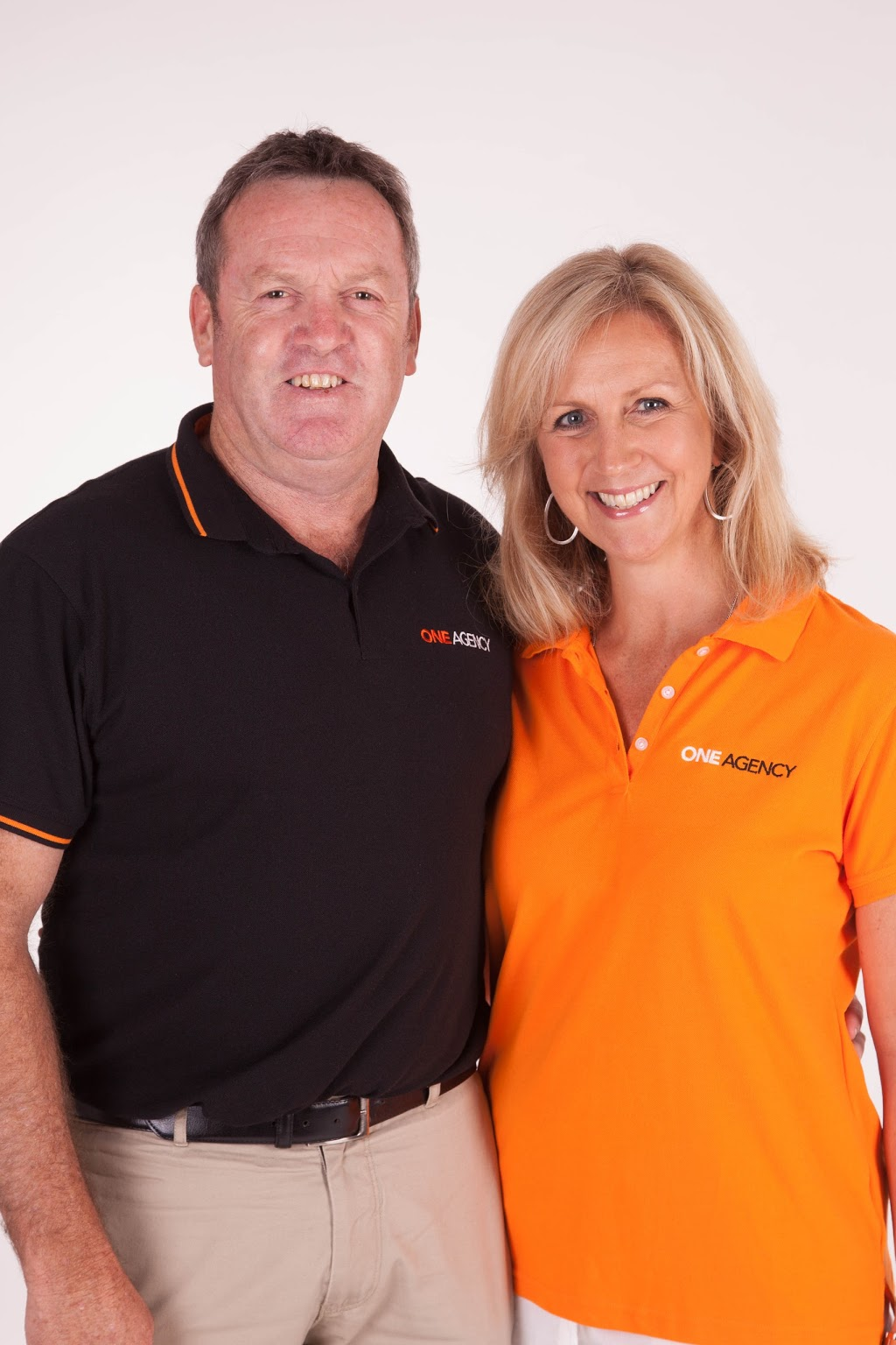 One Agency Craig Schofield   real estate agency   45 Vale St, Cooma NSW 2630, Australia   0264526121 OR +61 2 6452 6121