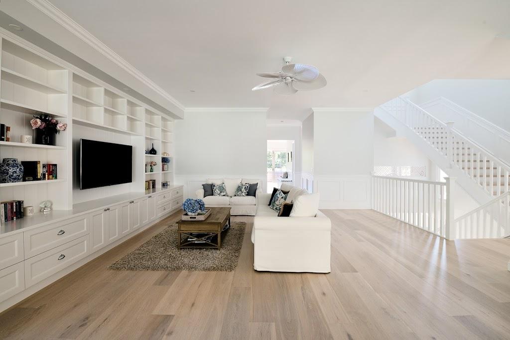 Harmony Timber Floors   home goods store   unit 2/94-96 Kortum Dr, Burleigh Heads QLD 4220, Australia   0755387000 OR +61 7 5538 7000
