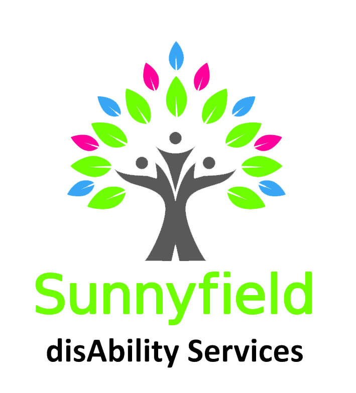 Sunnyfield Support Office - ACT   point of interest   27 Mulley St, Holder ACT 2611, Australia   0289778868 OR +61 2 8977 8868