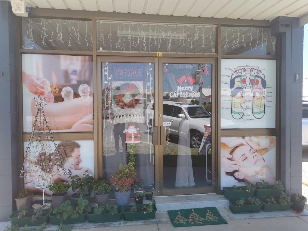 TAI CHI BODY BALANCE MASSAGE   spa   10 Rutherford St, Swan Hill VIC 3585, Australia   0350321217 OR +61 3 5032 1217