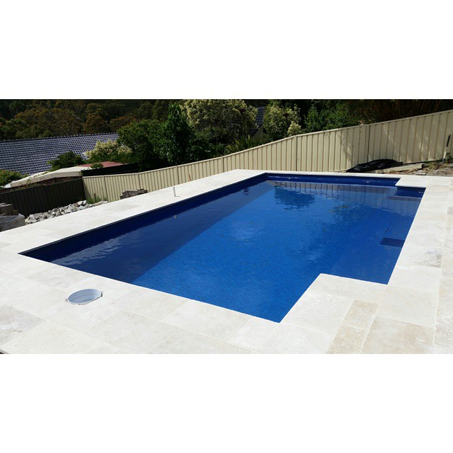 MB Landscape & Construction | general contractor | 48 Danalene Parade, Corlette NSW 2315, Australia | 0411786636 OR +61 411 786 636