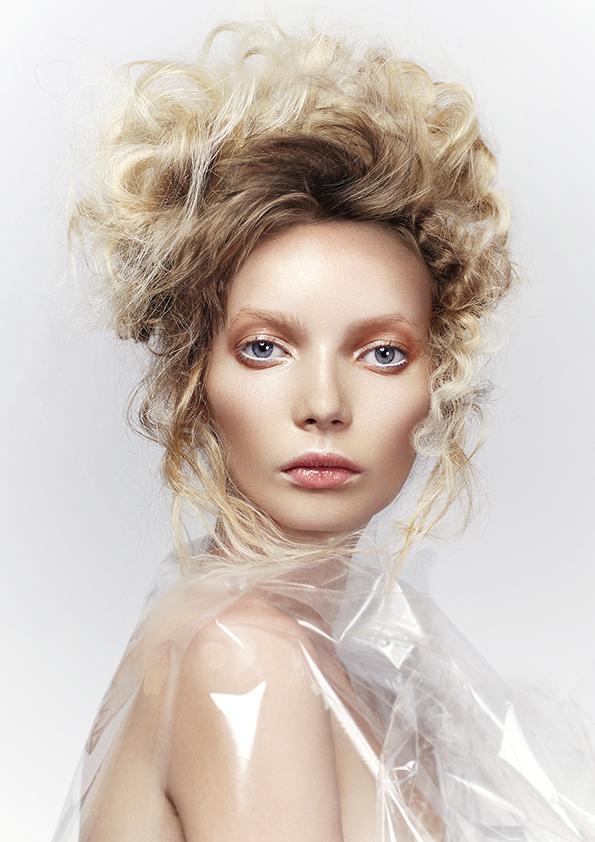 Fruition Hair | hair care | 2 Heather St, Wilston QLD 4051, Australia | 0733563311 OR +61 7 3356 3311