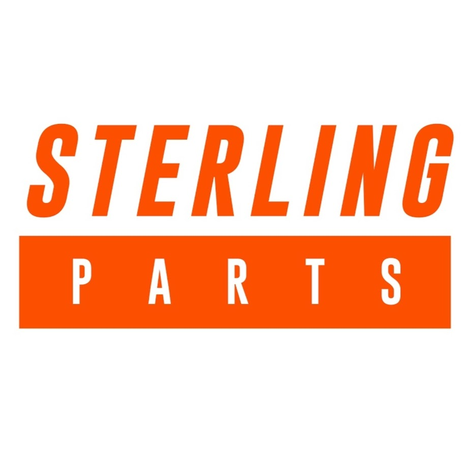 Sterling Parts | car repair | 823 Boundary Rd, Coopers Plains QLD 4108, Australia | 0732772828 OR +61 7 3277 2828