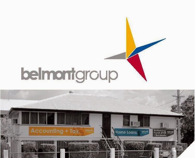 The Belmont Group   insurance agency   113 Bundock St, Belgian Gardens QLD 4810, Australia   0747214040 OR +61 7 4721 4040
