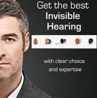 Active Audiology | doctor | 463 Whitehorse Rd, Balwyn VIC 3103, Australia | 0398307707 OR +61 3 9830 7707