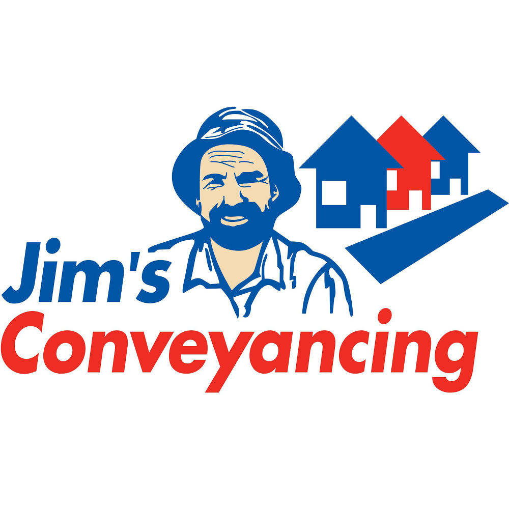 Jim's Conveyancing | lawyer | 49 Wray Cres, Mount Evelyn VIC 3796, Australia | 0397371760 OR +61 3 9737 1760
