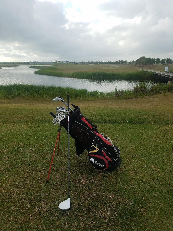 Maroochy River Golf Club | health | 374-514 David Low Way, Bli Bli QLD 4560, Australia | 0753731000 OR +61 7 5373 1000