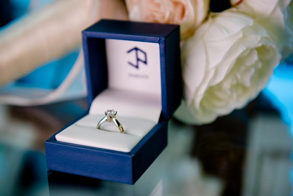 Phenix Jewellery | jewelry store | Madison Technologies Building, Level 1/61 Metroplex Ave, Murarrie QLD 4172, Australia | 1300750950 OR +61 1300 750 950