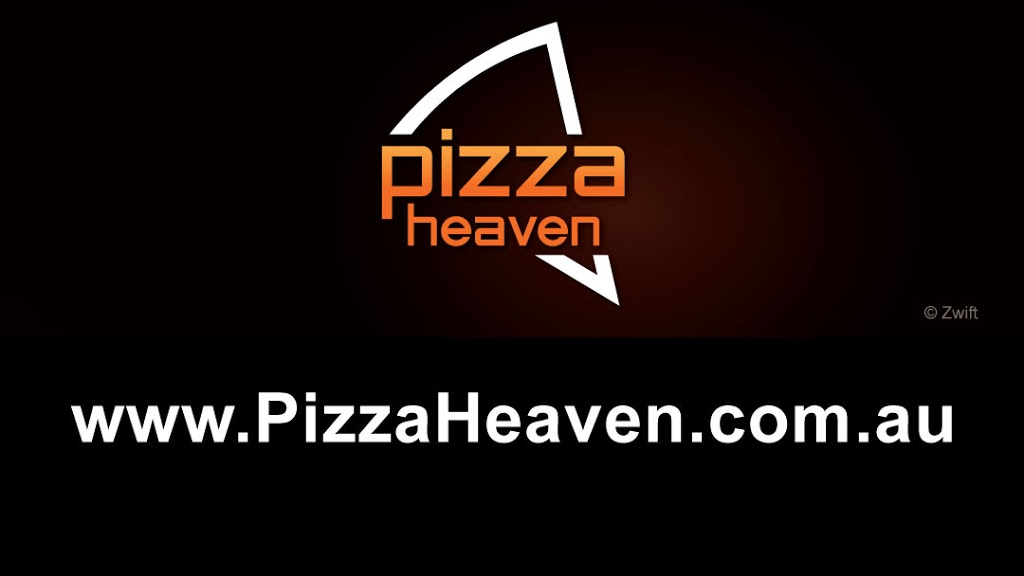 Pizza Heaven   meal delivery   40 Mayfair Dr, West Wodonga VIC 3690, Australia   0260596777 OR +61 2 6059 6777
