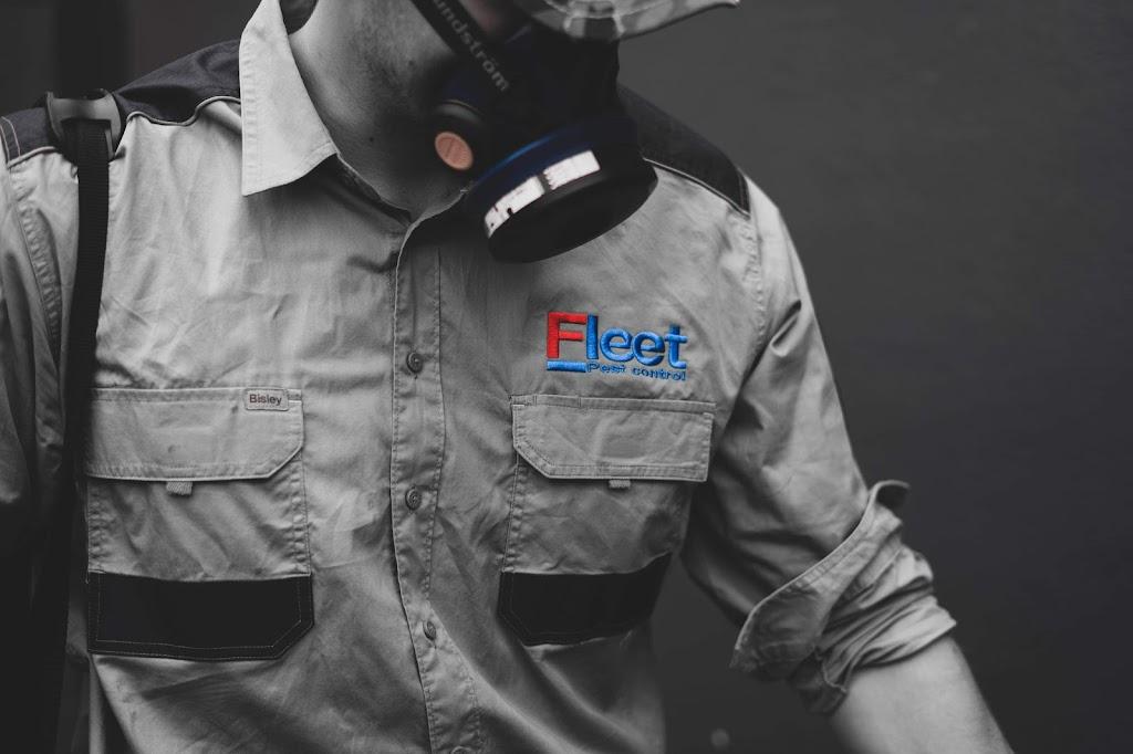 Fleet Pest Solutions   home goods store   11 Maher St, Tatura VIC 3616, Australia   0410275865 OR +61 410 275 865