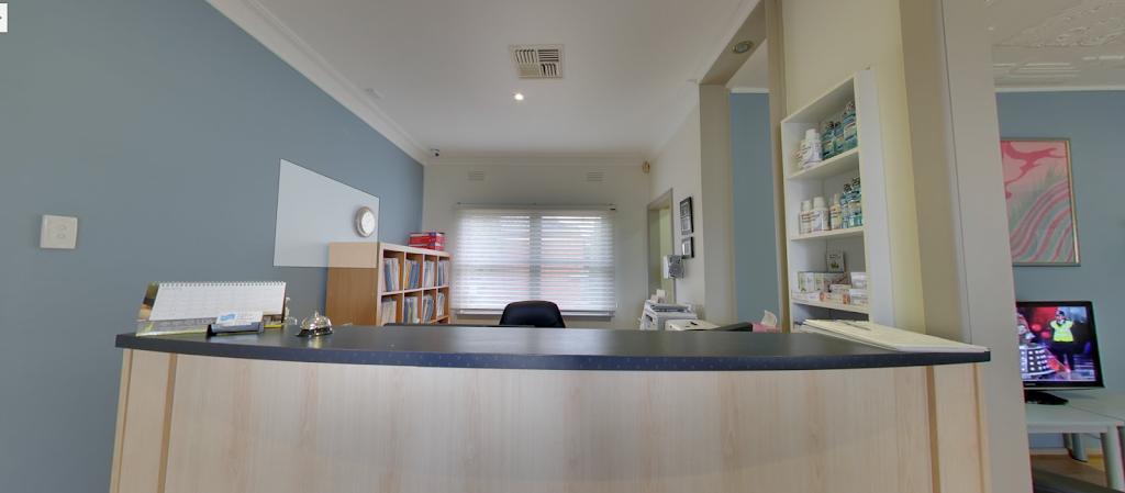 EK Dental Surgery | dentist | 230 Springvale Rd, Glen Waverley VIC 3150, Australia | 0398878787 OR +61 3 9887 8787