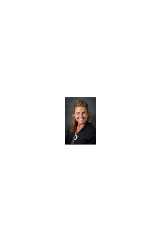 Divinity Spa | hair care | 553 Anzac Ave, Drayton QLD 4350, Australia | 0414692623 OR +61 414 692 623
