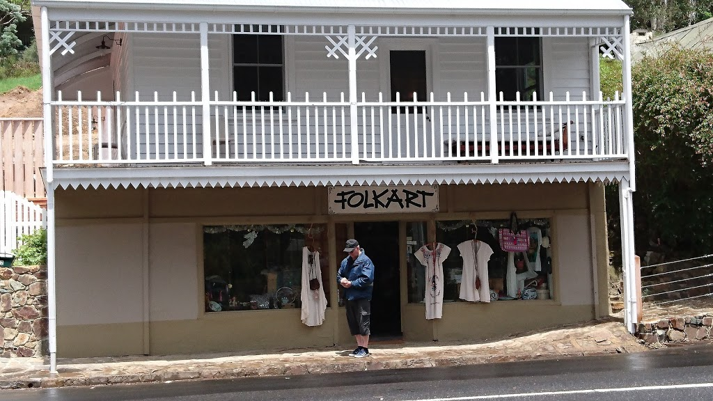 Folkart | clothing store | 232 Yarra St, Warrandyte VIC 3113, Australia | 0411528142 OR +61 411 528 142