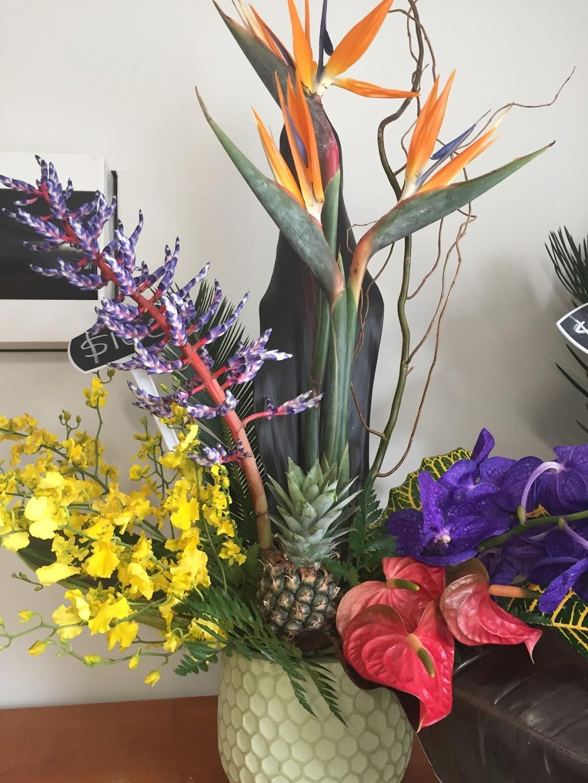 Balashi Flowers Winner of the 2018 Customer Service- NBA Awards  | florist | 1130 Yan Yean Rd, Doreen VIC 3754, Australia | 97178134 OR +61 97178134