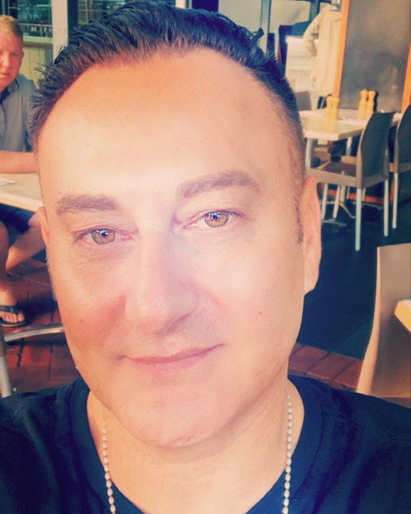 Nigel Eru, Tarot, Psychic, Clairvoyant, Medium | health | 2/21 Passfield St, Brunswick West VIC 3055, Australia | 0431539228 OR +61 431 539 228