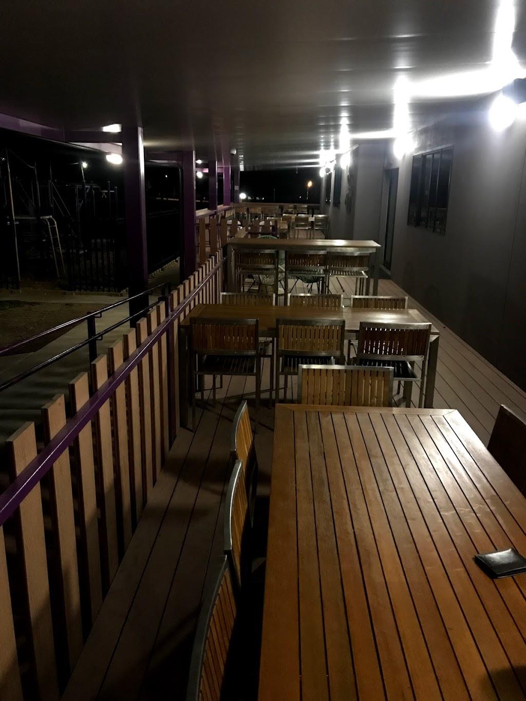 Moura Tavern | bar | 8 Bell St, Moura QLD 4718, Australia | 0749972100 OR +61 7 4997 2100