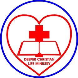 Deeper Christian Life Ministry Melbourne | church | 49-51 Cameron St, Cranbourne East VIC 3977, Australia | 0359951898 OR +61 3 5995 1898