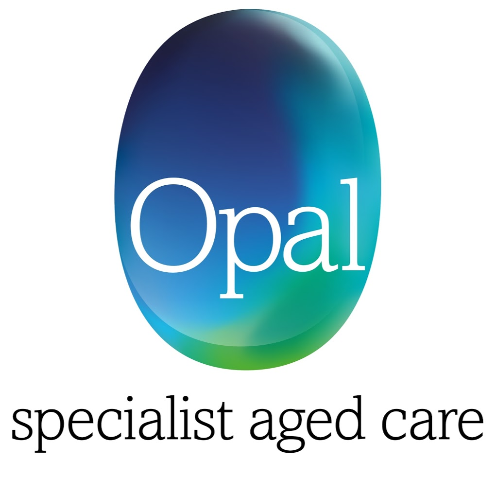 Opal Maitland | health | 28 Broughton St, Rutherford NSW 2320, Australia | 0240153000 OR +61 2 4015 3000