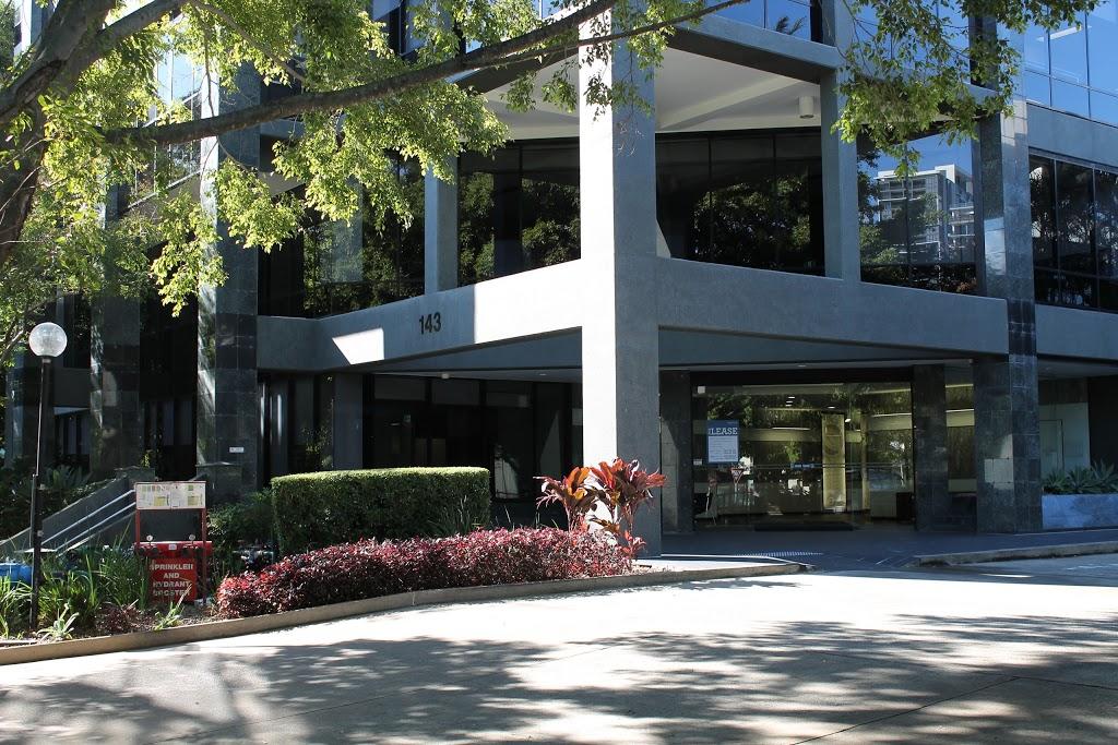 RE/MAX Australia | real estate agency | Ground Floor, 143 Coronation Dr, Milton QLD 4064, Australia | 0730079000 OR +61 7 3007 9000