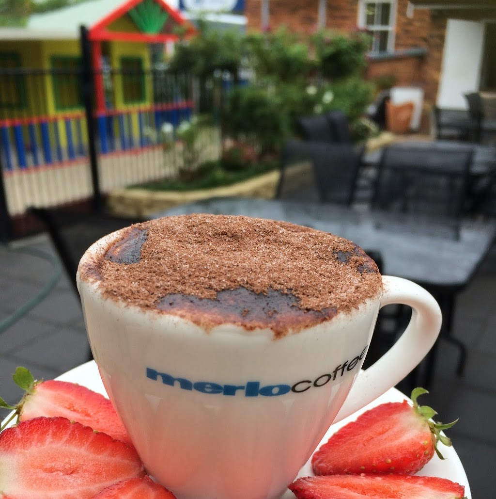 THE CREEK CAFE MILES THE LIFESTYLE CAFE | cafe | Pine St, Miles QLD 4415, Australia | 0746272797 OR +61 7 4627 2797