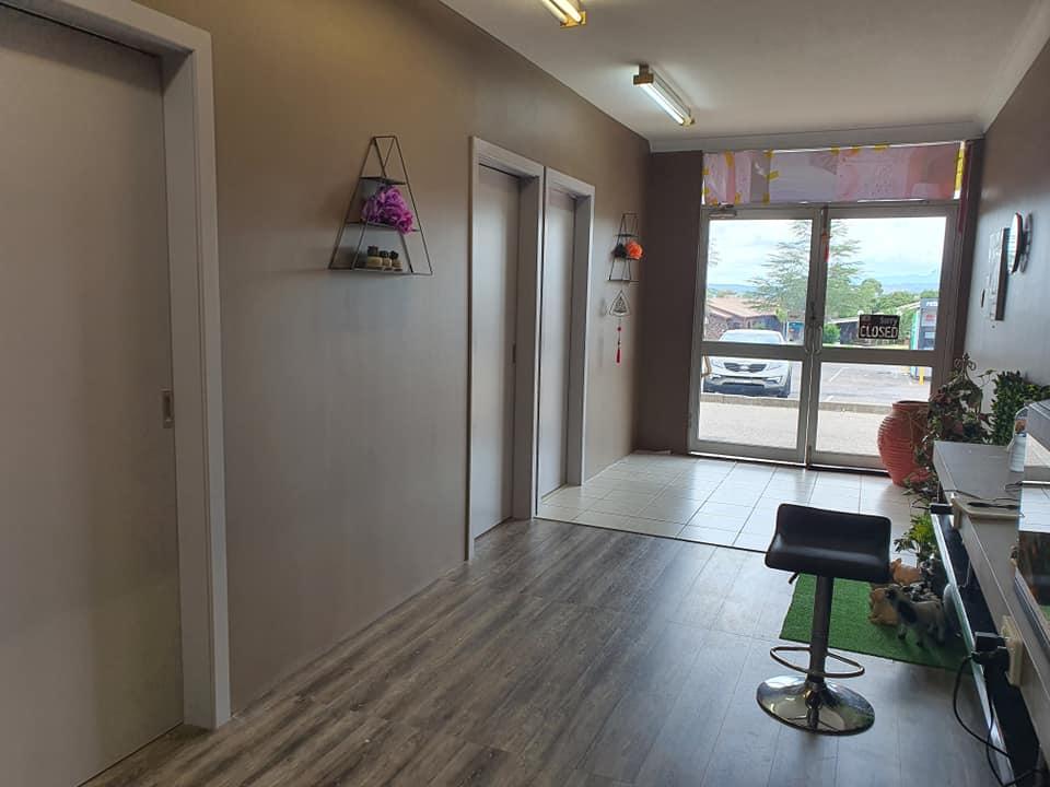 Arena Thai Massage | point of interest | 6/66-72 Robert St, South Tamworth NSW 2340, Australia | 0493055290 OR +61 493 055 290