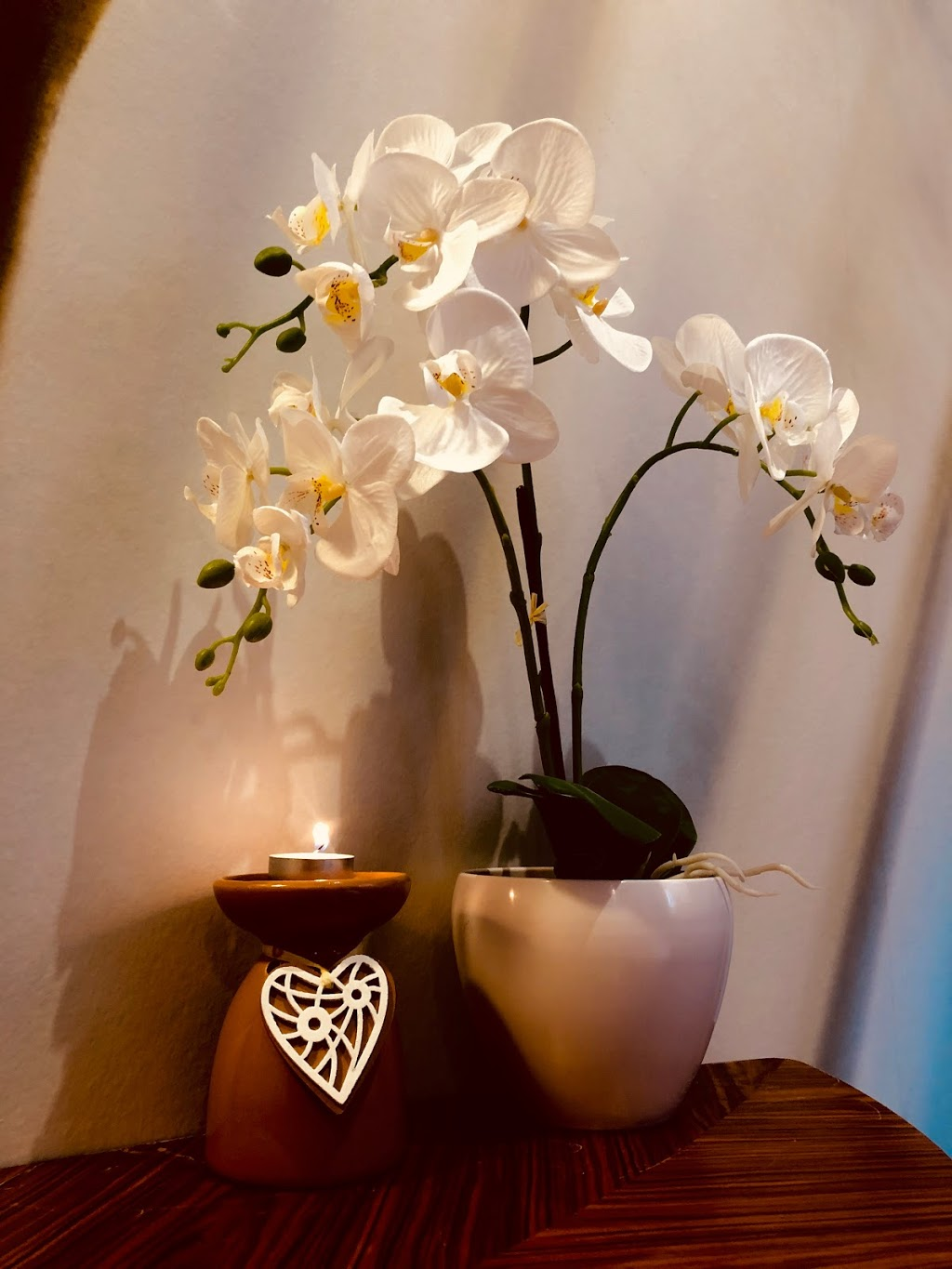 Red Orchid Therapy   spa   85 Canterbury Rd, Canterbury VIC 3126, Australia   0399423810 OR +61 3 9942 3810