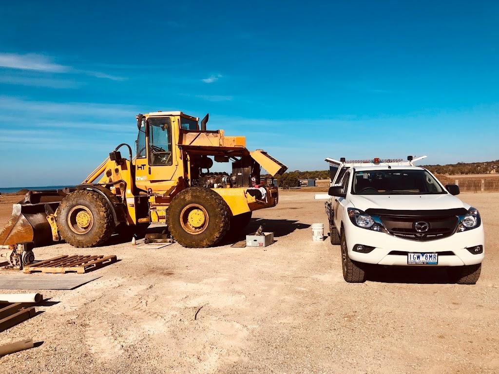 Sartoris Mechanical Services | car repair | 40 Cheetham Rd, Moolap VIC 3224, Australia | 0488744670 OR +61 488 744 670