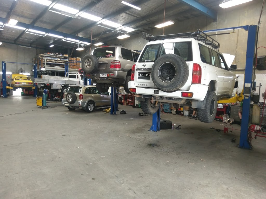 AG Automotive and LPG - Car Mechanic , Servicing, Engine Tuning    car repair   Unit 6/70-72 Cave Hill Rd, Lilydale VIC 3140, Australia   0397394999 OR +61 3 9739 4999