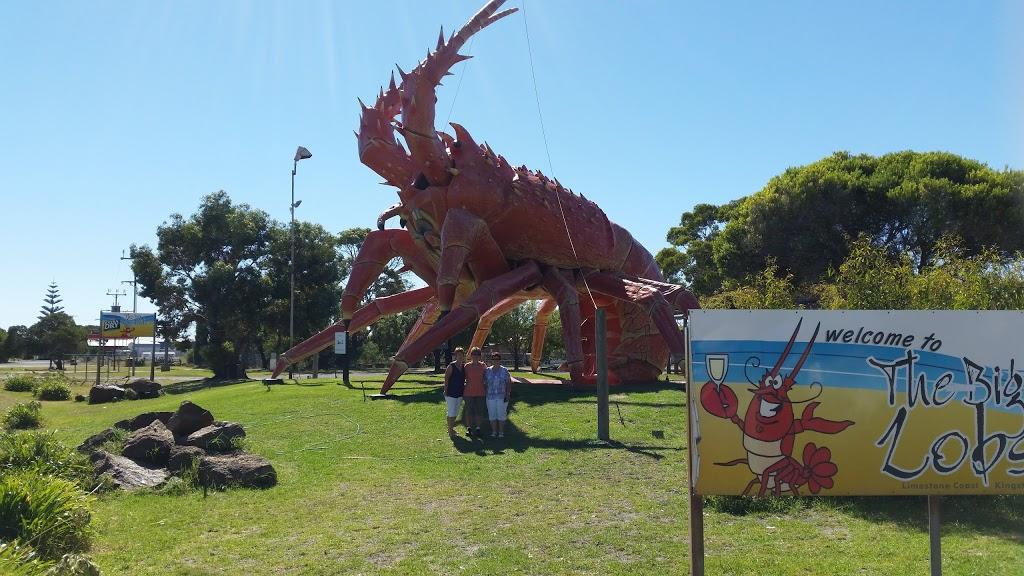 Kingston Analematic Sundial and Sculpture Park | park | Watson St, Rosetown SA 5275, Australia