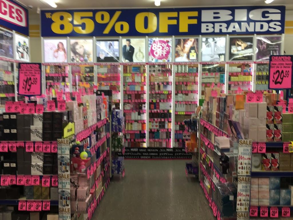 Chemist Warehouse Beenleigh   pharmacy   7-9 George St &, Alamein St, Beenleigh QLD 4207, Australia   0738071892 OR +61 7 3807 1892