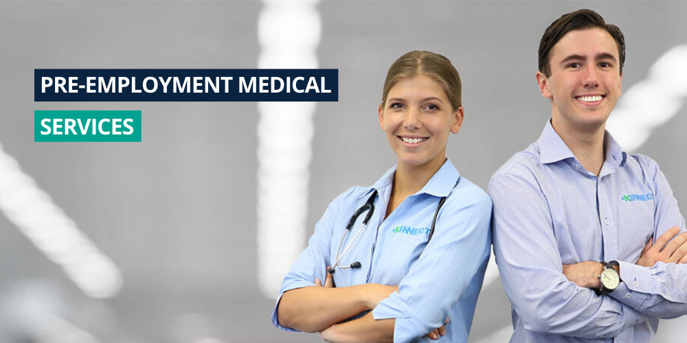 KINNECT   doctor   123 Logan Rd, Woolloongabba QLD 4102, Australia   0733912623 OR +61 7 3391 2623