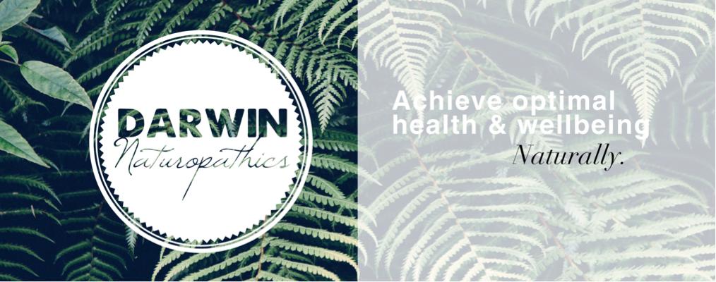 Darwin Naturopathics | health | 1/9 Charlton Ct, Woolner NT 0820, Australia | 0889815557 OR +61 8 8981 5557