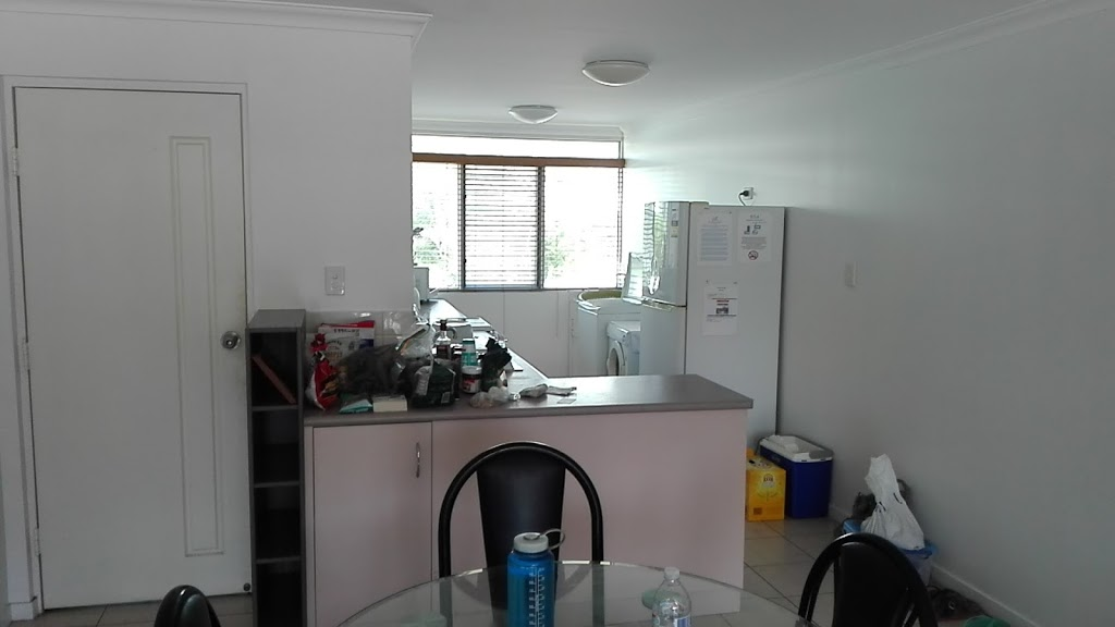 Townsville Holiday Apartments   real estate agency   80 Mitchell St, North Ward QLD 4810, Australia   0747211990 OR +61 7 4721 1990