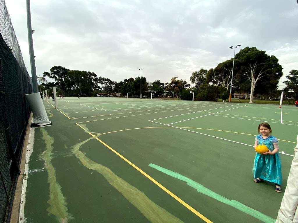 Campbelltown Tennis Club | school | Emery Rd, Campbelltown SA 5074, Australia | 0403184383 OR +61 403 184 383