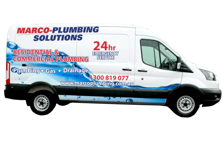 Marco Plumbing Solutions | home goods store | 94 Smith St Motorway, Southport QLD 4215, Australia | 1300819077 OR +61 1300 819 077