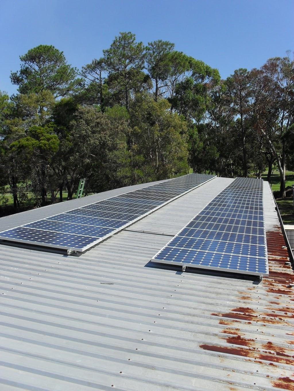 Accord Electrical & Solar | electrician | 132 Grigor St, Moffat Beach QLD 4551, Australia | 0754382382 OR +61 7 5438 2382