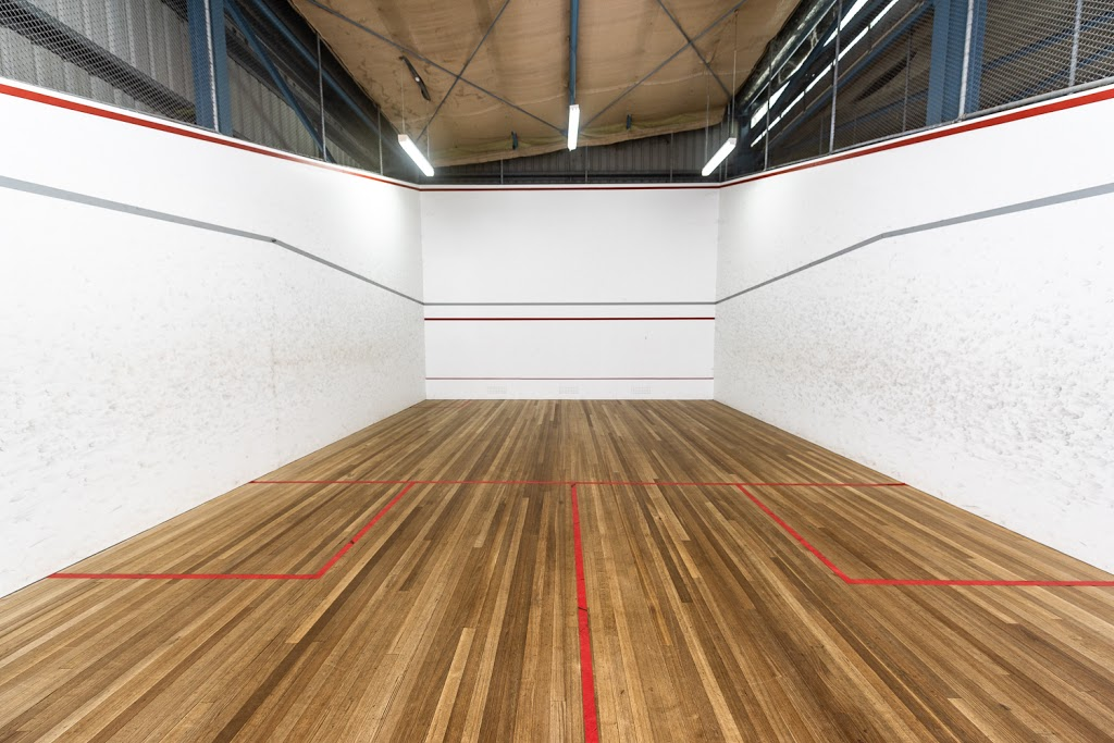 Tieri Gym & Fitness Centre   gym   Grasstree St, Tieri QLD 4709, Australia   0749848711 OR +61 7 4984 8711