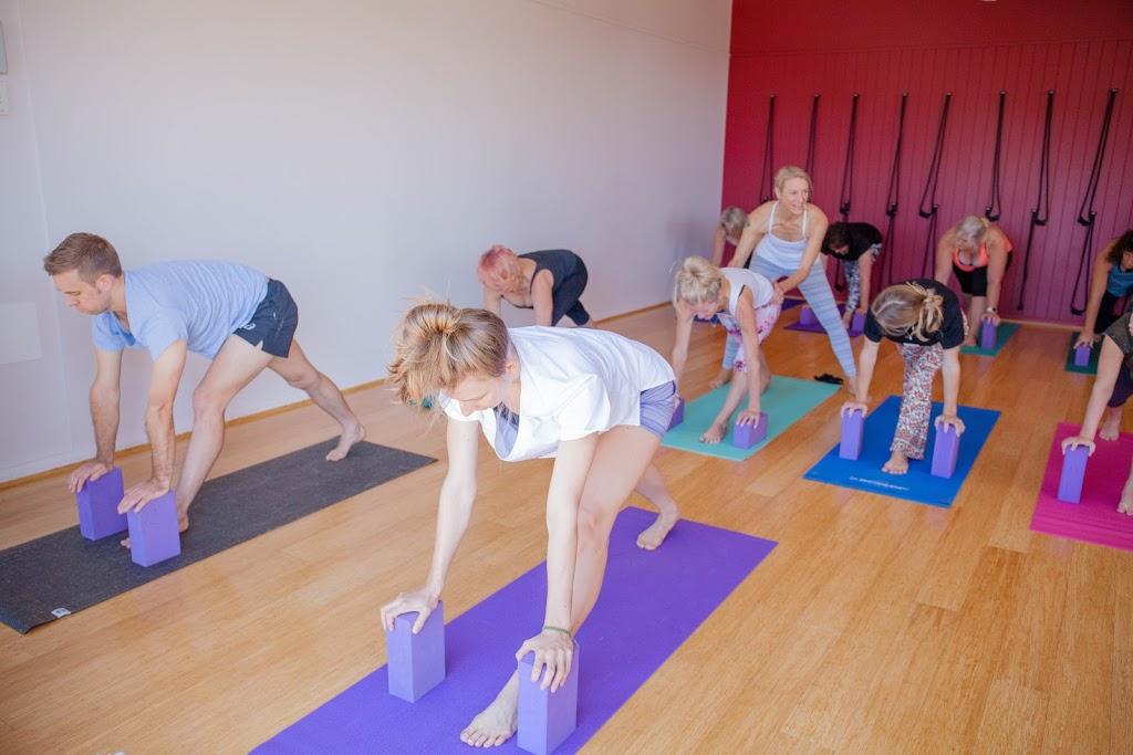 Maroochydore Yoga Centre | gym | Tenancy 3A/70 - 98 Dalton Dr, Maroochydore QLD 4558, Australia | 0429860986 OR +61 429 860 986